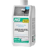 Средство для мытья плитки HG 1 л
