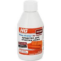 Средство для кожи HG 250 мл