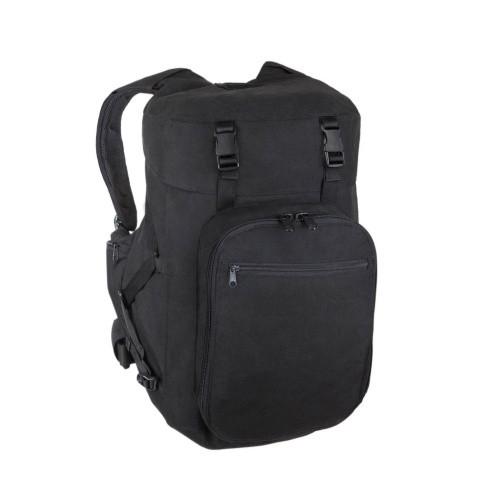 Рюкзак-бронежилет BCB