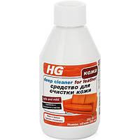 Средство для кожи HG 4в1 250 мл