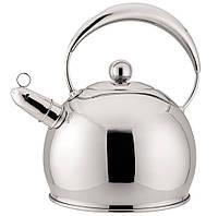 Чайник Maestro MR-1330