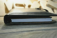 Органайзер для iPad и блокнота