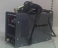 Сварочный инвертор WMaster MMA-250C, фото 1