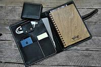Органайзер для iPad и блокнота , фото 1