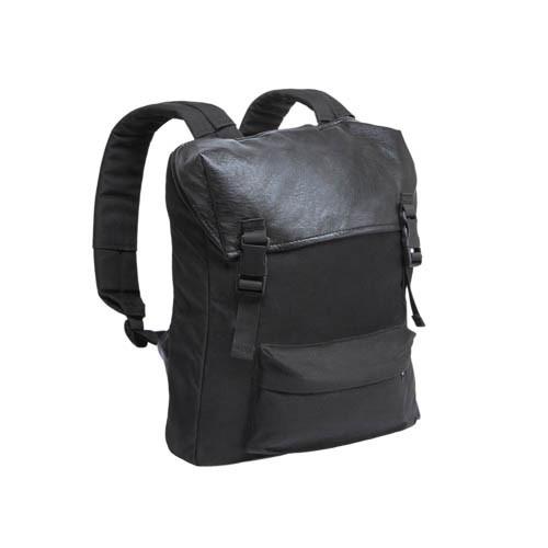 Рюкзак-бронежилет BCBS