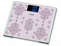 Весы электронные Tanita HD-387 Pink