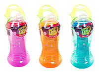Поилка Tommee Tippee Tip It Up 400Ml От 9-Ти Мес.