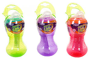 Поилка Tommee Tippee Tip It Up 300Ml От 6-Ти Мес.