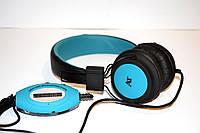Наушники AT-SD36 Bluetooth #1