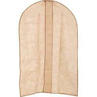 Чехол для одежды Underprice 60х92 см