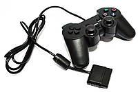 Джойстик PS2 проводной