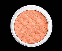 Тени Colourpop Super Shock Shadow, Kennedy, фото 1