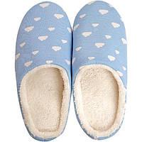 Обувь домашняя женская 36-40 р N50996673