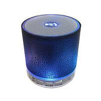Отличная портативная bluetooth колонка MP3 плеер A8+BT. Хорошее качество. Стильный дизайн. Код: КДН2429
