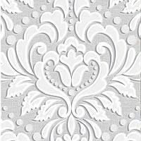 Sintra Trend Art 361634 0.53x10.05 м N50529407