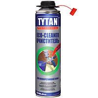 Средство для смывки пены Еко Tytan 500 мл N90601099