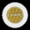 Тени Colourpop Super Shock Shadow, Moonwalk