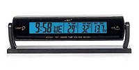 Часы VST 7013V