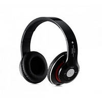 Bluetooth-Наушники HD Studio Wireless, складные (реплика)