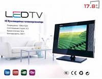 """Телевизор TS159 LED, 15"""" дюймов, фото 1"""