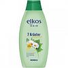 Шампунь Elkos 500ml крапива