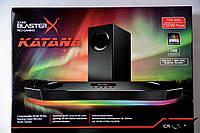 Creative Sound BlasterX Katana (51MF8245AA000)