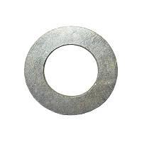 Шайба Expert DIN 125 8 мм 1 кг N40102234