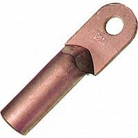 Кабельный наконечник медный E.Next 50 кв.мм 5 шт N30207138