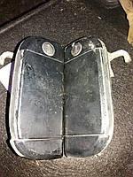 Ручка наружная Транспортер Т4 б/у передней двери двери