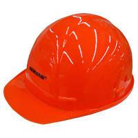Каска строительная Visting N20802035