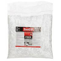 Фиброволокно BauGut 6 мм 0.6 кг N90502604
