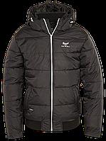 "Зимняя куртка  ""Cold Harbour"" Brandit"