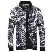 Мужская куртка РМ7837