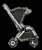Прогулочная коляска Mima Zigi, фото 3