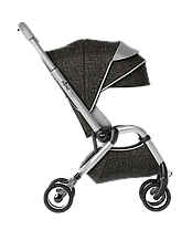 Прогулочная коляска Mima Zigi, фото 2