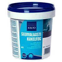 Фуга Kesto 11 естественно-белая 1 кг N60302193