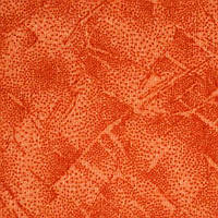Ковролин Ideal Big Passoa 956 оранжевый 5 м N60408812