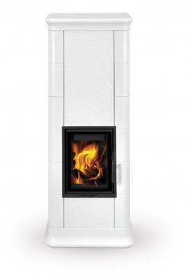 MALAGA N 03 - акумуляційна піч