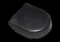 Стеклоочистетеля переднего поводка заглушка (ориг.) Chery tiggo, Чери Тиго T11-5205025