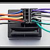 ISO переходник CARAV 12-023 (Ford), фото 2