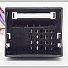 ISO переходник CARAV 12-023 (Ford), фото 3