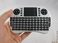 I8 mini keyboard