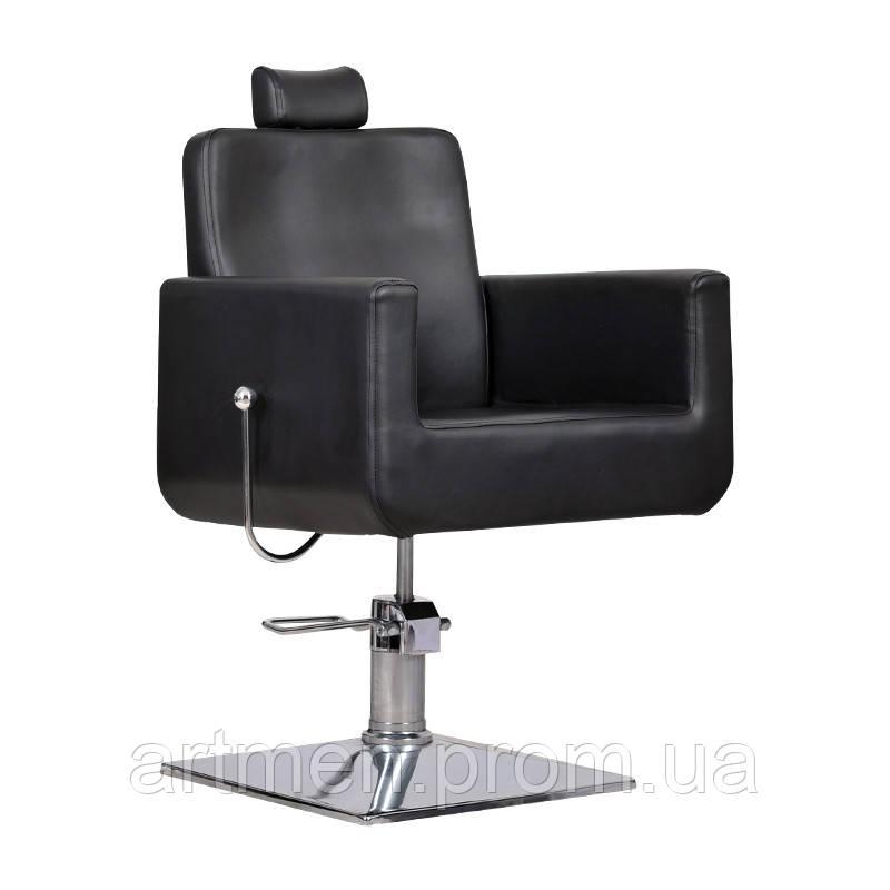 Кресло парикмахерское Белл