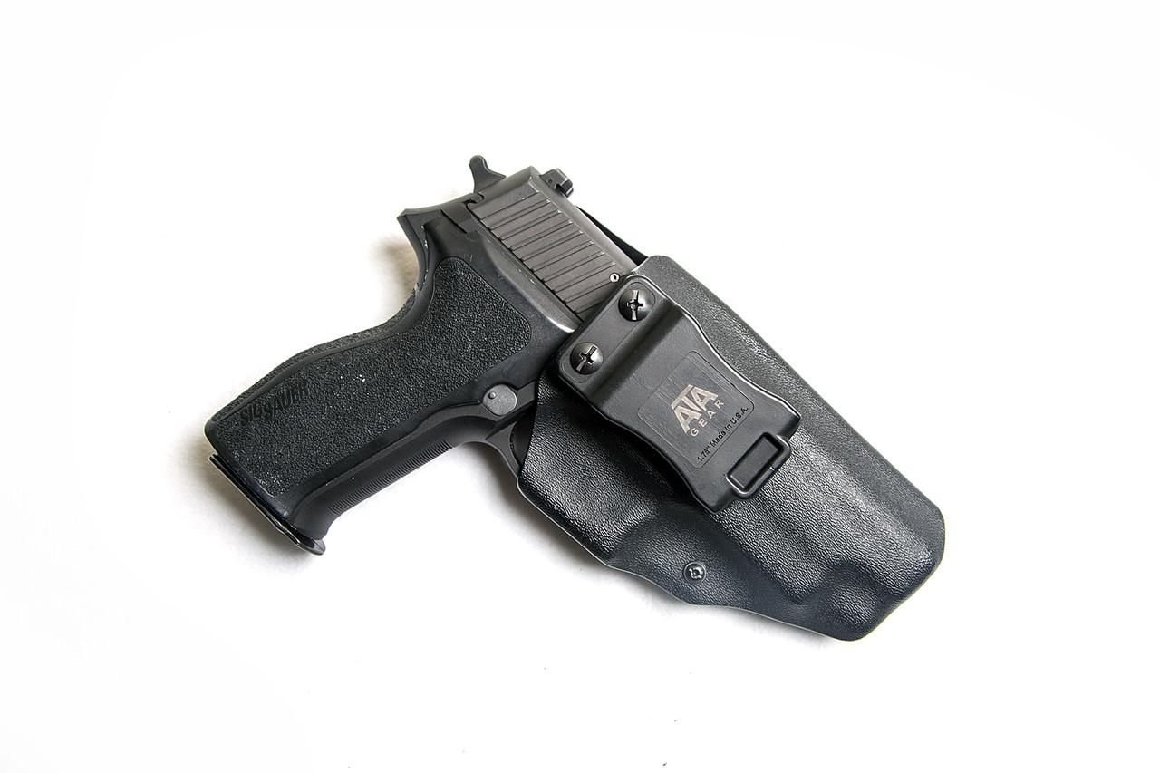 Кобура Fantom ver.3 для SIG P226