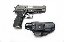 Кобура Fantom ver.3 для SIG P226 , фото 3
