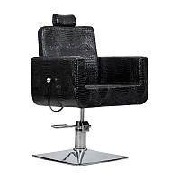 Кресло парикмахерское Bell