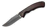 Нож складной 6356 W