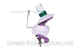 Устройство для намотки шерсти KnitPro