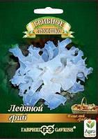 """Сухой мицелий на древесной палочке """"Ледяной гриб Тремелла"""" ТМ """"Гавриш"""" 12шт"""