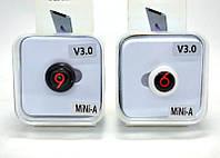 Bluetooth гарнитура MINI-A
